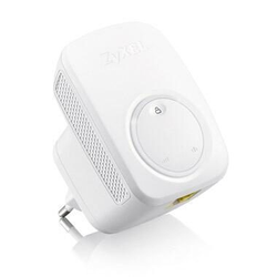 ZyXEL WRE2206 Wireless N300 WLAN Repeater