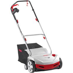 AL-KO Vertikutierer Combi Care 38 E 1,3 kW E-Motor