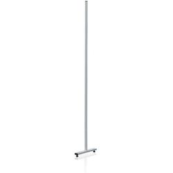 Ständer für paravents tm, 160 cm