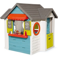 smoby Chef Haus 810403