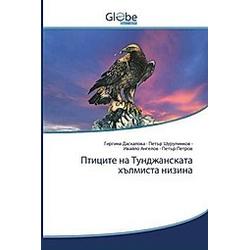 Bulgarischer Titel - Buch