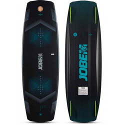 JOBE KNOX Wakeboard 2021 - 139