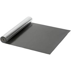PARADOR Trittschalldämmung Akustik-Protect 100, 7,5 m², 1,8 mm Stärke grau 7500 x 1000 x 1,8 mm