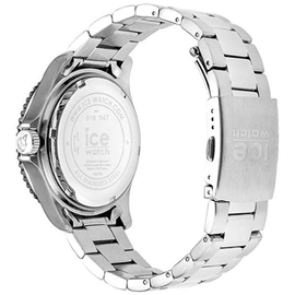 ICE-Watch Ice Steel Edelstahl 44 mm 016547