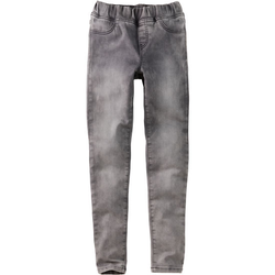Jeans-Leggings, Gr. 140 - 140