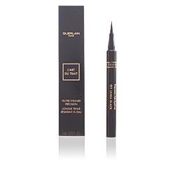 L'ART DU TRAIT eyeliner #01 noir