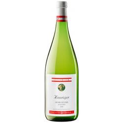 Krems Heuriger grüner Veltliner Weißwein spritzig feines Bukett 1000ml