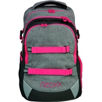 Neoxx Active pink and famous
