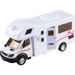 Reisemobil Spielzeug