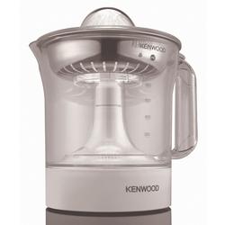 Kenwood JE290 1l 40W Weiß Elektrische Zitronenpresse
