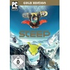 Steep Gold Edition (Download für Windows)