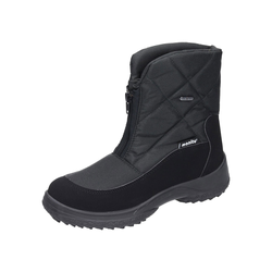 Damen-Spike-Winterstiefel