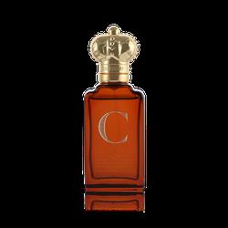 Clive Christian C for Women Eau de Parfum 50 ml