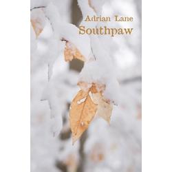 Southpaw als Taschenbuch von Adrian Lane