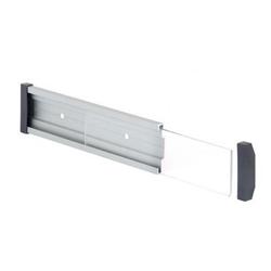Türschild und Tischaufsteller mit Plexiglas - ohne Tischaufsteller