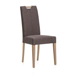 Standard Furniture Polsterstuhl Savona