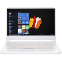 Acer ConceptD 7 Pro CN715-71P-78YW