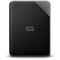 500GB USB 3.0 schwarz (WDBEPK5000ABK-WESN)