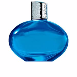 MEDITERRANEAN eau de parfum spray 100 ml