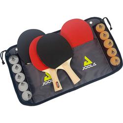 Joola Tischtennisschläger Tischtennis Family Set