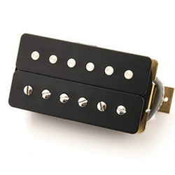 PRS HFS Treble Pickup ACC-3020