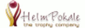 Helm Pokale - the trophy company