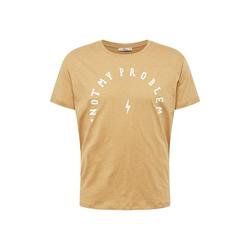 LTB T-Shirt CIKOTO (1-tlg) XL