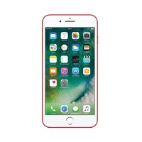 Apple iPhone 7 Plus 128GB rot