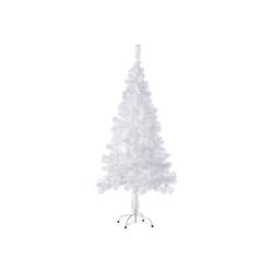tectake Künstlicher Weihnachtsbaum Künstlicher Weihnachtsbaum 150 cm