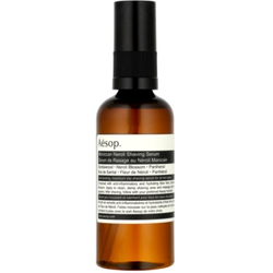 Aēsop Skin Maroccan Neroli Serum für die Rasur 100 ml