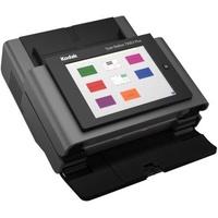 Kodak Scan Station 730EX Plus Scanner mit Vorlageneinzug