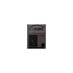 Kältetrockner mieten SPE026 - 2,6 qm/min