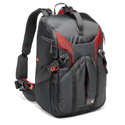 Manfrotto 3N1-36 Pro Light Rucksack