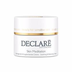STRESS BALANCE skin meditation cream 50 ml