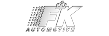 FK Shop