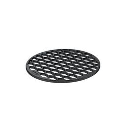 RÖSLE BBQ Grillrost 30 cm emailliert für VARIO-Grillrostsystem