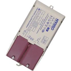Osram Hochdruckentladungslampe EVG 35W (1 x 35 W) mit Zugentlastung