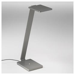 Licht-Trend Tischleuchte Magis 1 LED mit Touchdimmer