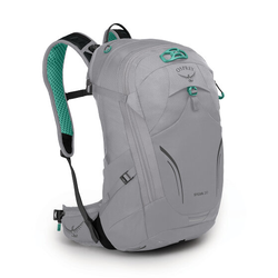 Osprey Sylva 20 Rucksack 48 cm downdraft grey