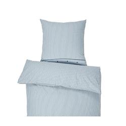 Perkal-Bettwäsche, Übergröße