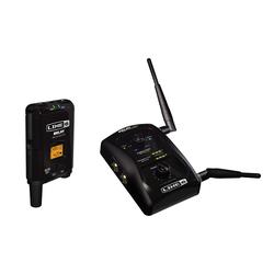 Line6 Relay G50 Wireless Guitar System