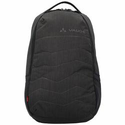 Vaude Recycled PETali Mini II Rucksack 40 cm black