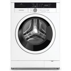 Grundig Edition 75 Waschmaschine2 Waschmaschinen - Weiß