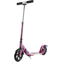Micro Mobility Flex 200