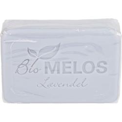 MELOS Bio Lavendel-Seife 100 g