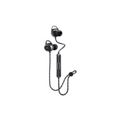 AKG N200 Wireless sw. BT-In-Ear-Kopfhörer