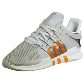 dark grey-orange/ white, 38.5