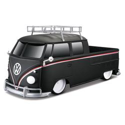 Maisto Tech RC-Bus VW Bus T1 Pick-Up (Set, Komplettset)