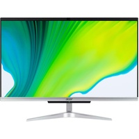 Acer Aspire C24-963 DQ.BEREG.007