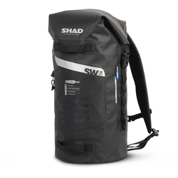 SHAD REAR DUFFLE BAG SW38